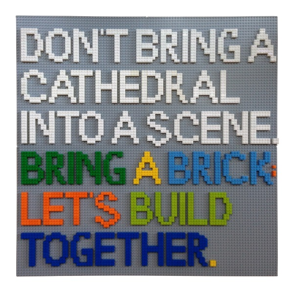 new-brick-love.jpg