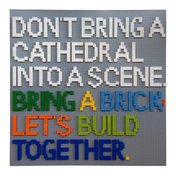 new-brick-love.jpg