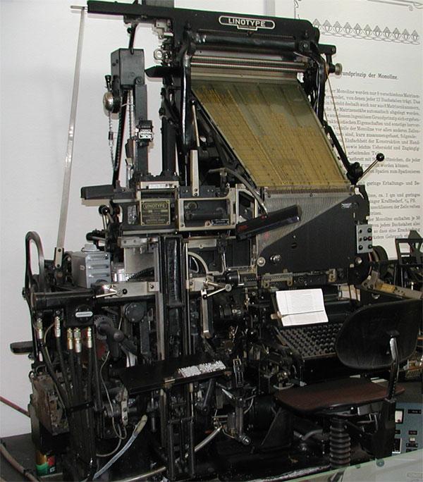 Linotype_2.jpg