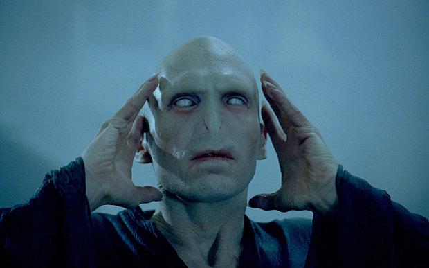Voldemort_3435101b.jpg